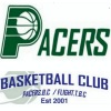 Port Pacers