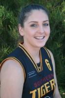 Lauren Fisher