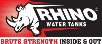Brute Strength Inside & Out