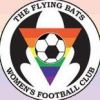 Flying Bats Womens SC