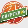 CAFETEROS