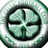 Celtic Football Club Alice Springs