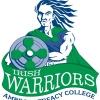 Ambrose Treacy College JAFC