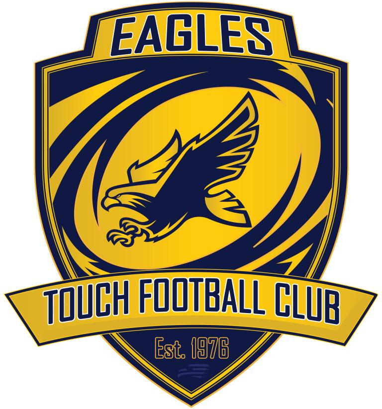 Eagles Club Logo Related Keywords & Suggestions - Eagles Club Logo ... Eagle Football Logo
