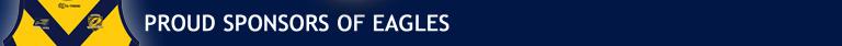 Eagle Sponsors