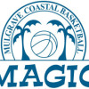 Mulgrave Magic Logo