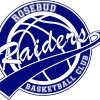 ROSEBUD RAIDERS