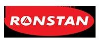 Ronstan
