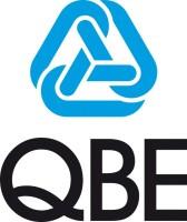 QBE square