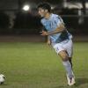 Anthony Napoli/BCFC