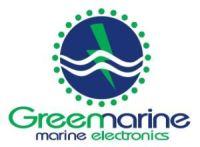 Greenmarine