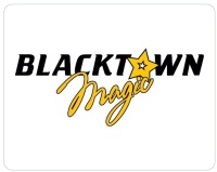 Blacktown Magic AFL Club