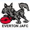 Everton JAFC