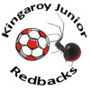 Kingaroy Junior Football Club
