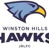 Winston Hills Hawks