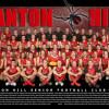 Team Photograph 2013