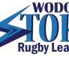Wodonga Storm