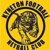 Kyneton FC