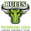 Poowong Loch Junior Football Club