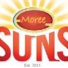 Moree Suns
