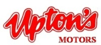 Upton's Motors