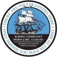 Kurnell Community Sports & Rec Club
