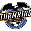 Stormbirds SC