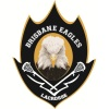 Brisbane Eagles Lacrosse Club