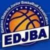 EDJBA Logo