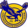 Lincoln South Football Club