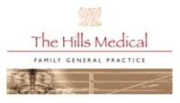 Hills Medical