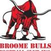 Broome Bulls Football Club