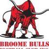 Broome Bulls Football Club