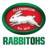Ellenbrook Rabbitohs