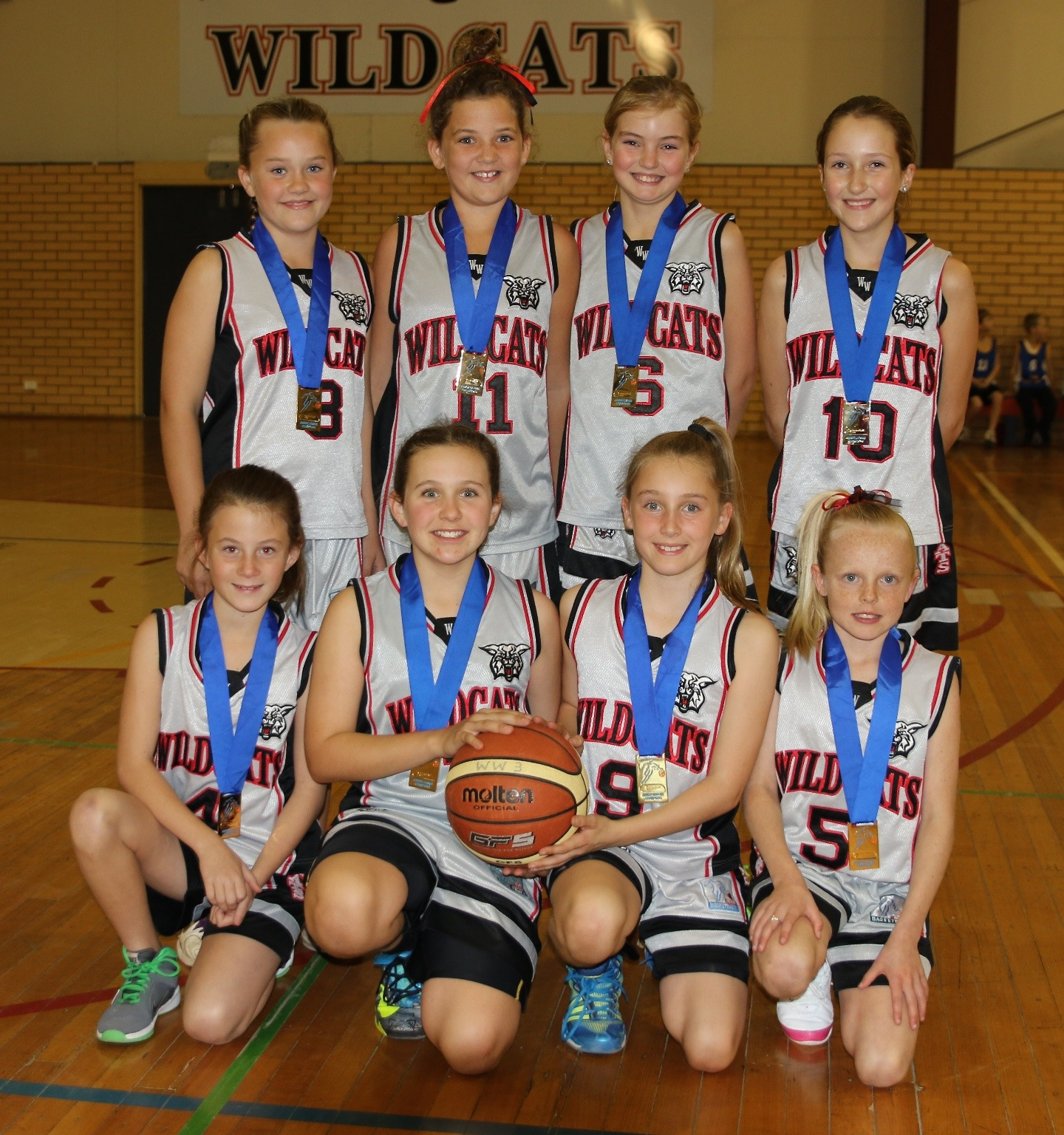 west wyalong girls Home - west wyalong basketball association - sportstg, fixtures, results, ladders, statistics, news and events for the west wyalong basketball association , on sportstg, the home of grassroots sport.