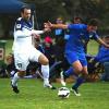 SWQvPLM FFA Cup (Paul Smith)