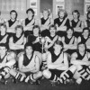 1984 Premiers
