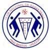 CLUB NACIONAL DE BASKETBALL