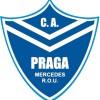 CLUB ATLETICO PRAGA
