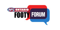 Footy_forum