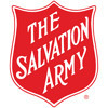 Newcastle Salvation Army