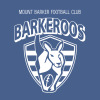 Mount Barker Football Club