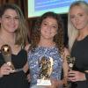 SWQ Women Award (David Lobwein SWQ)