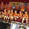 Under 10 Grand Final - Bowraville
