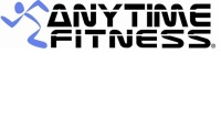 Netball login - Noradjuha-Quantong Football Club - SportsTG