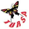 Tursa Employment & Training