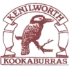 Kenilworth Football Club (Girls)