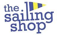 The Sailing Shop
