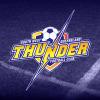 SWQ Thunder