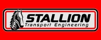 Stallion Transport Engineering